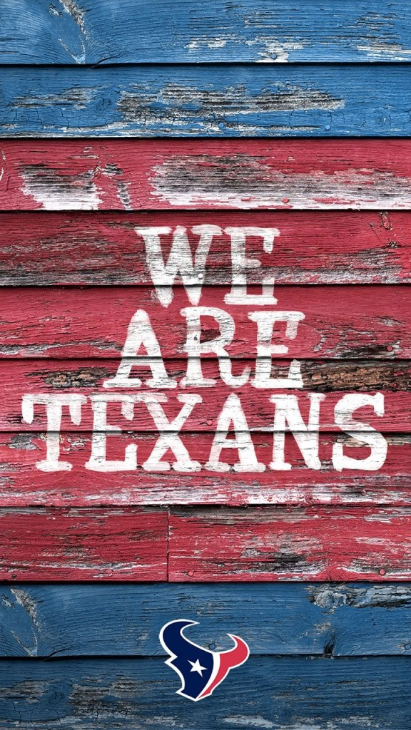 we-are-texans