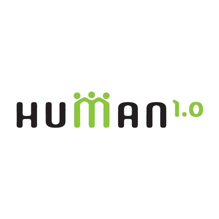Human 1.0