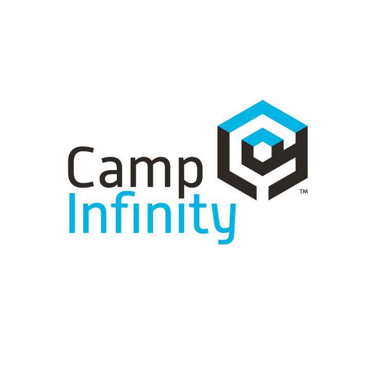 Camp Infinity