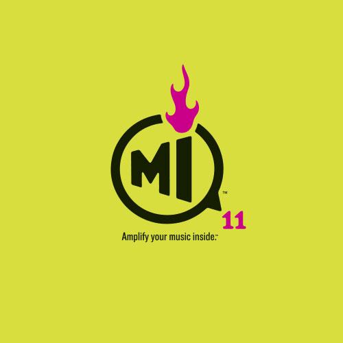 Best Buy – Mi11