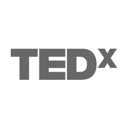 client-logos_0000_ted-x