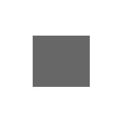 client-logos_0001_jib-jab