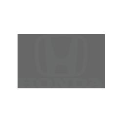 client-logos_0003_honda