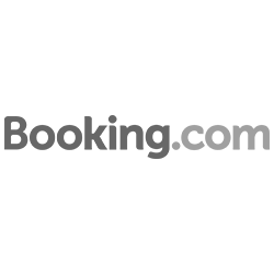 client-logos_0004_booking