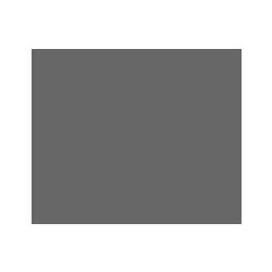 client-logos_0005_somin-schuster