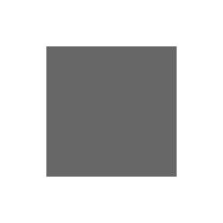 client-logos_0006_chipotle