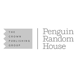 client-logos_0008_crown-random-house