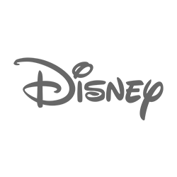 client-logos_0010_disney-xd