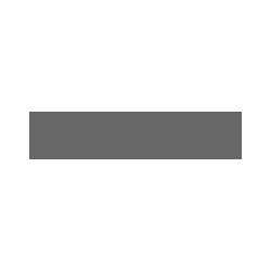 client-logos_0011_verizon-logo