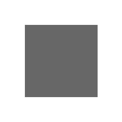 client-logos_0012_whiteclaw-logo