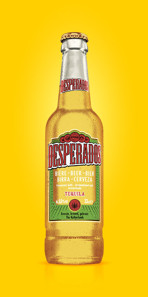 Desperados Tumblr
