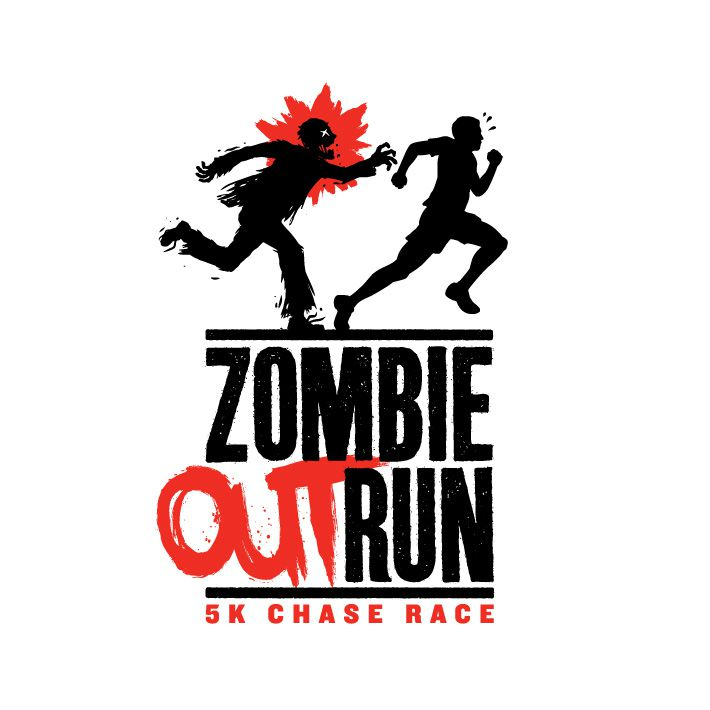 Zombie Out Run